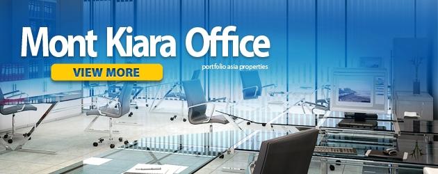 http://paproperties.os.my/mont-kiara-office