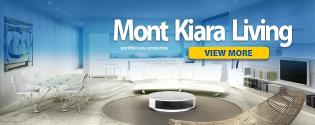 http://paproperties.os.my/mont-kiara-living